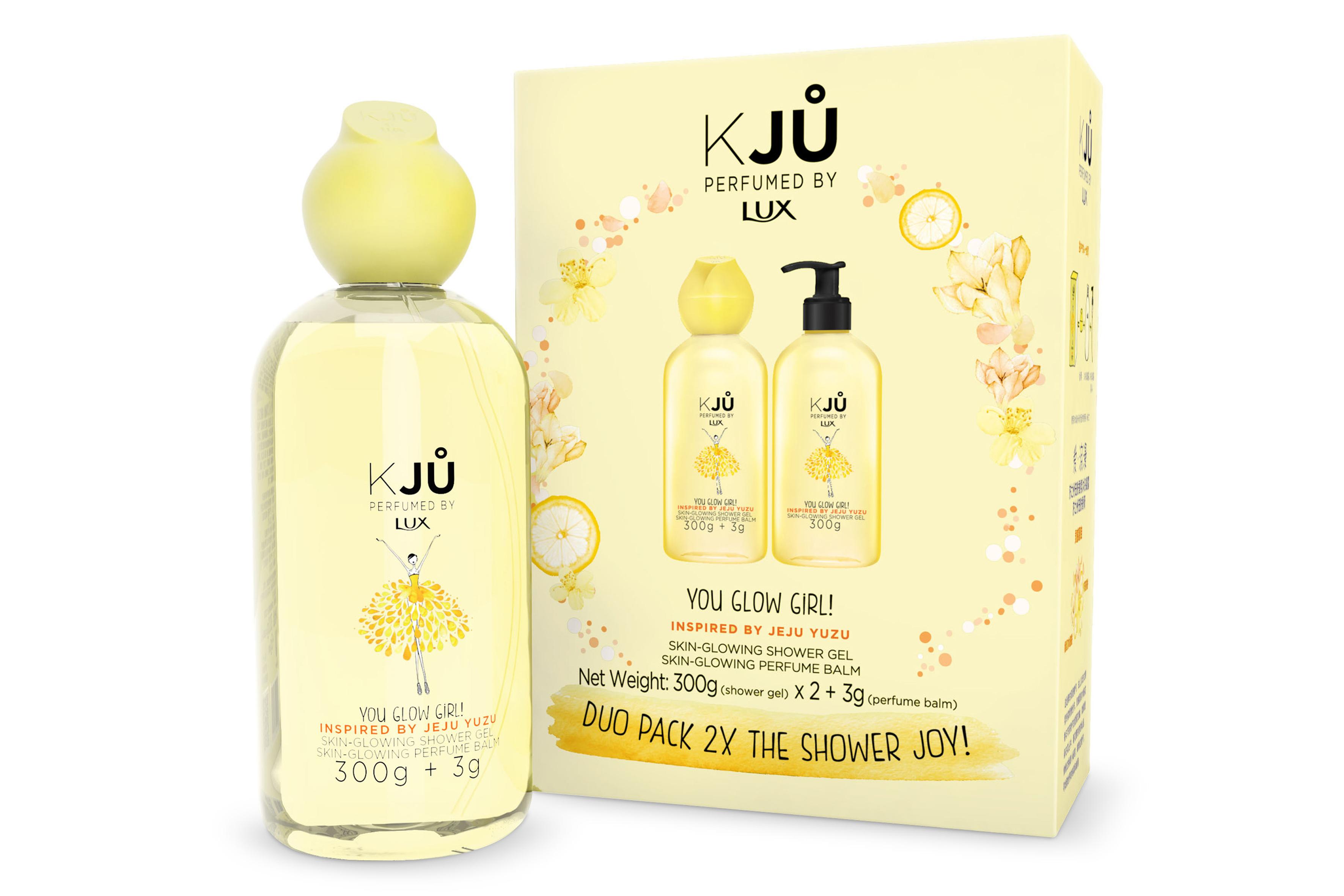 KJU by Lux image 02