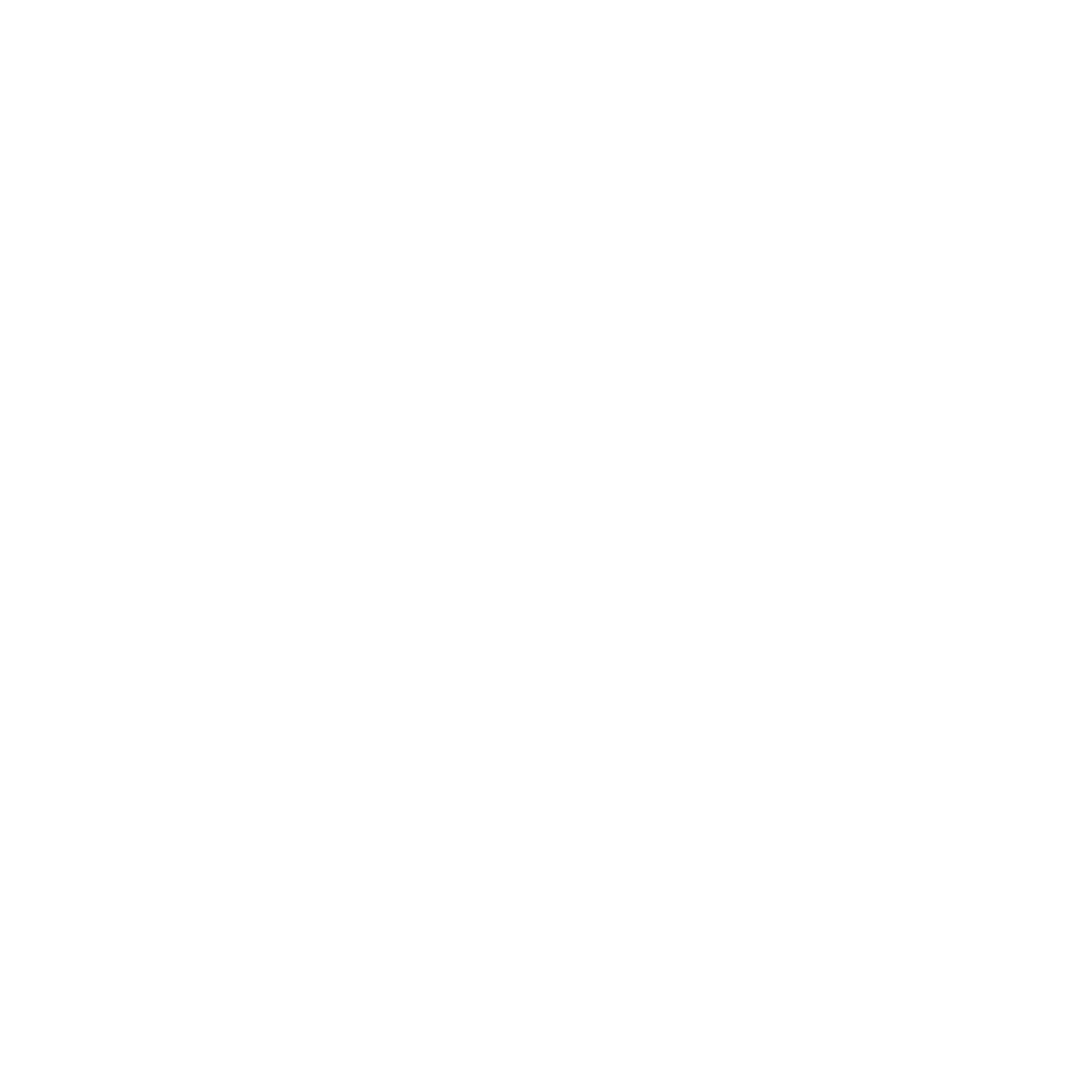 Great to work with?
