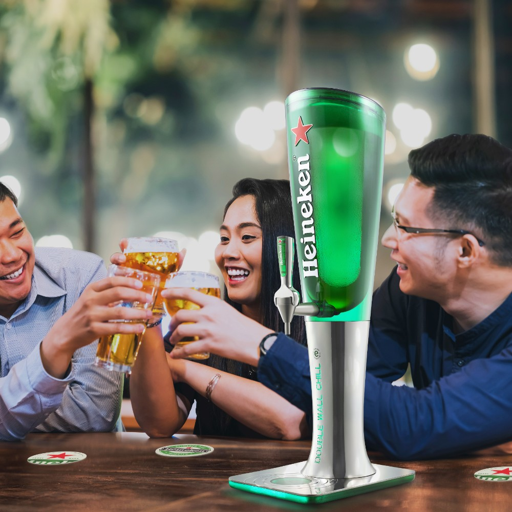 heineken image of featured.